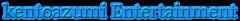 kentoazumi Entertainment Official Website